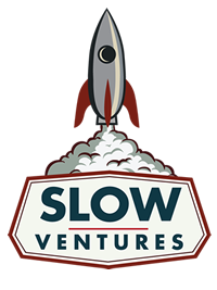 Slowventures_brand_small